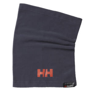 HH Polartec Neck Graphie Blue csősál