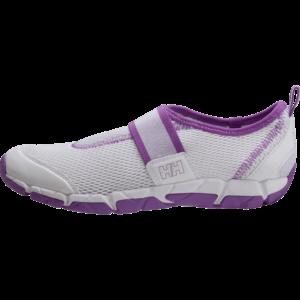 HH W The Watermoc5 wht. női vitorlás cipő