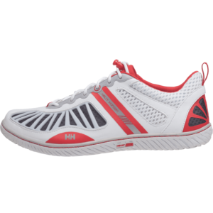 HH W Hydropower 4 White női vitorlás cipő