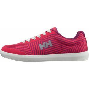 HH W Overhand Magenta női cipő