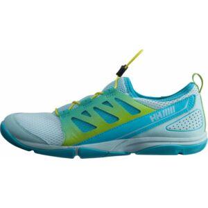 HH W Aquapace 2 Light Aqua női vitorlás cipő