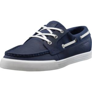 HH Flamnes 2 Navy férfi cipő