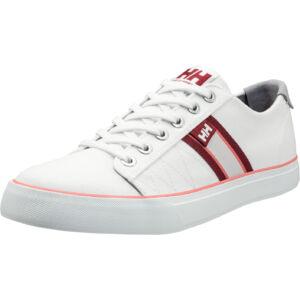 HH W Salt Flag F-1 Off White női cipő