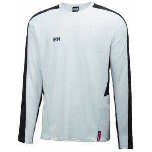 HH HP QD Sun Shirt  férfi aláöltöző