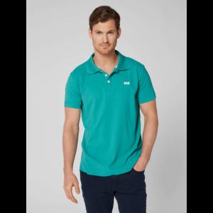HH Driftline Polo Latigo Bay férfi póló
