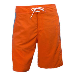 HH Logo Short Cloudberry férfi short