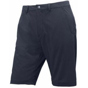 HH HP QD Classic Shorts férfi short