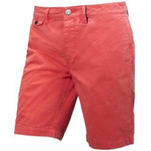 "HH Bermuda Shorts 10"" Summer férfi short"