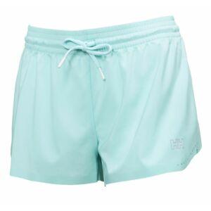 HH W Naiad női short