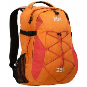 HH Dublin Backpack Magma hátizsák