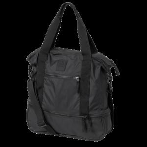 HH W Active Bag 2 Black női táska