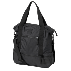 HH W Active Bag 2 Black női táska