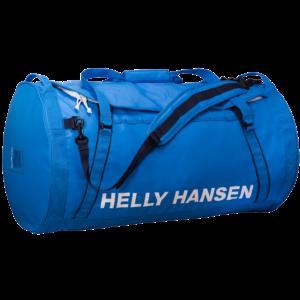 HH Duffel bag 2 90L Racer Blue táska