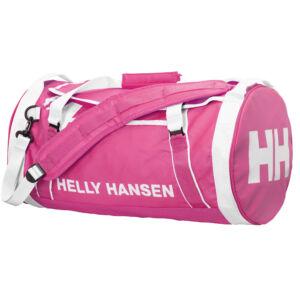 HH Duffel Bag 2 50L magenta táska