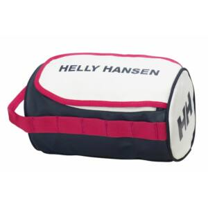 HH Wash Bag 2 Evening Blue neszeszer