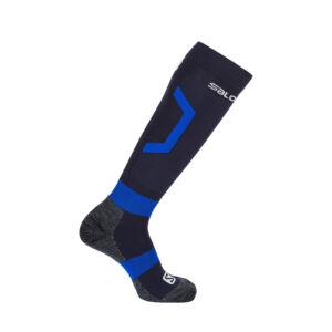 SALOMON Rental B.Blue/Blu. Yonder sízokni
