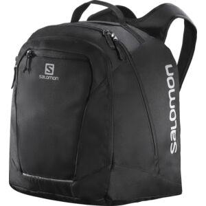 SALOMON Original Gear Backpack Black hátizsák 18/19