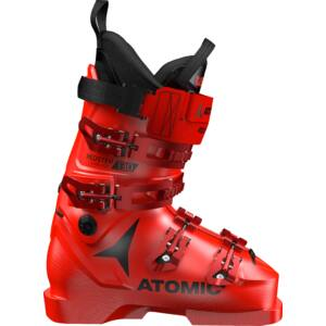 ATOMIC Redster Club Sport 130 sícipő 19/20