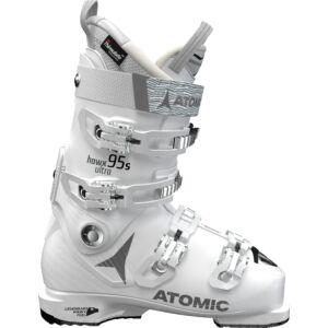 ATOMIC Hawx Ultra 95 S W White női sícipő 19/20
