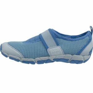 HH W The Watermoc5 női vitorlás cipő