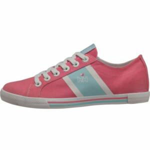 HH W Berge Viking Low női cipő
