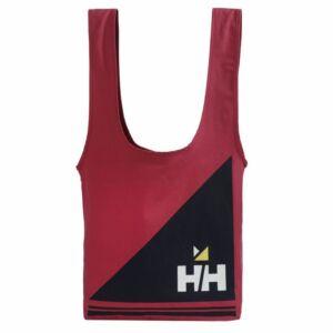 HH Beach Bag Coral női táska
