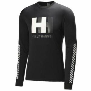HH  One LS aláöltöző