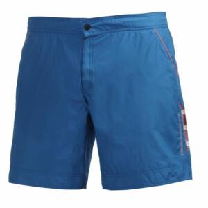 HH Marstrand Reversible Trunk férfi short