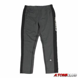 ICEPEAK Junior Pant aláöltöző nadrág