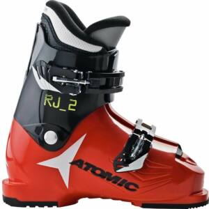 ATOMIC RJ2 junior sícipő 12/13