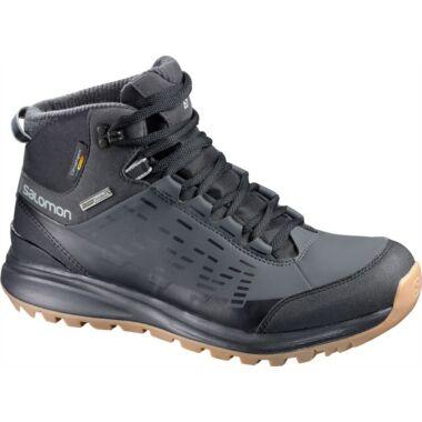 SALOMON Kaipo CS WP férfi cipő