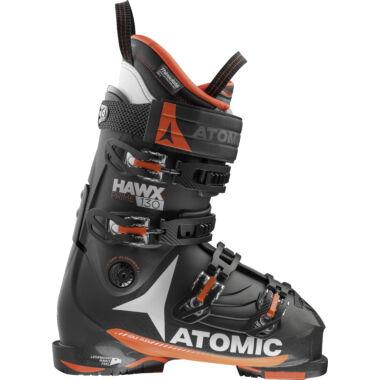 ATOMIC Hawx Prime 130 sícipő 17/18