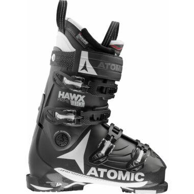 ATOMIC Hawx Prime 110 Blk/Wht sícipő 17/18