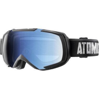 ATOMIC Revel Photochromic síszemüveg 16/17
