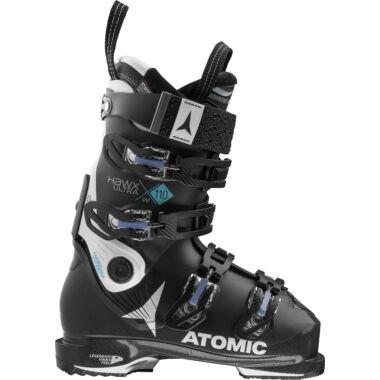 ATOMIC Hawx Ultra 110 W női sícipő 17/18