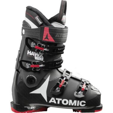 ATOMIC Hawx Magna 110 Blk./ Red sícipő 17/18