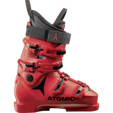 ATOMIC Redster Club Sport 110 sícipő 17/18