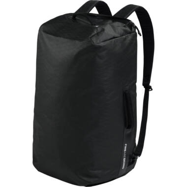 ATOMIC DuffLE Bag 60L Black hátizsák 17/18