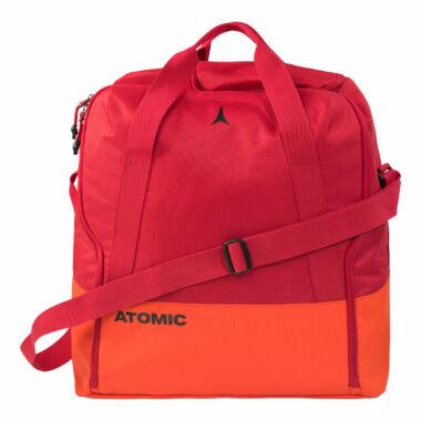 ATOMIC Boot & Helmet Bag Red sícipőtáska 17/18