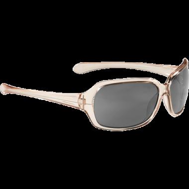 ALPINA A 70 Nude Transparent CM női napszemüveg