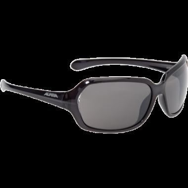 ALPINA A 70 Black Transparent női napszemüveg