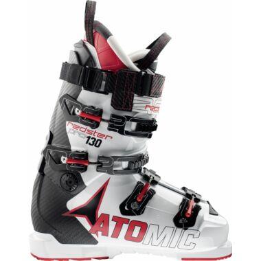 ATOMIC Redster Pro 130 sícipő 16/17