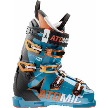 ATOMIC Redster Pro120 sícipő 16/17