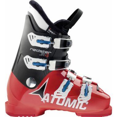 ATOMIC Redster JR 4 junior sícipő 15/16