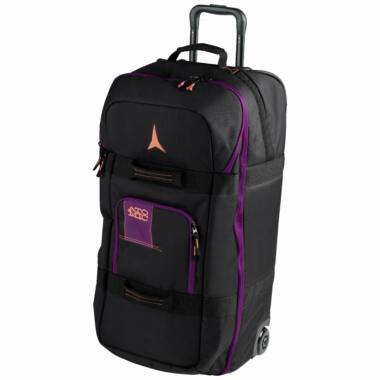 ATOMIC AMT Travel Bag Wheelie W női utazótáska 15/16