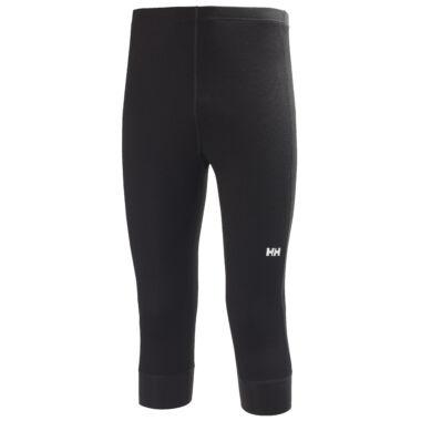 HH Warm 3/4 Boot Top Pant aláöltöző nadrág