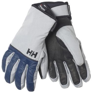 HH Rogue HT Glove férfi síkesztyű