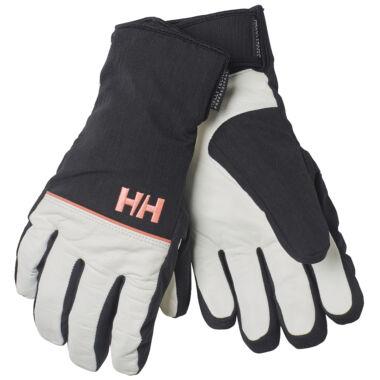 HH W Quest HT Glove női síkesztyű