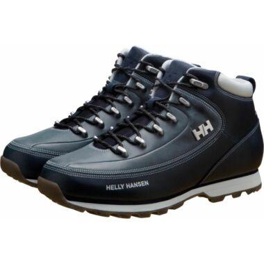 HH The Forester Navy férfi cipő