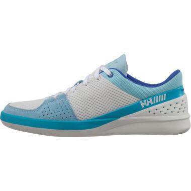 HH W 5.5 M Off White női vitorlás cipő